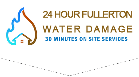 Fullerton Water Damage Pros